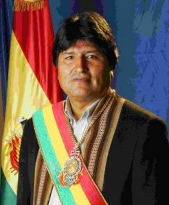 https://satyanewspro.files.wordpress.com/2011/08/evomorales_m.jpg?w=246