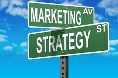 60a96-tips-strategi-pemasaran-bisnis