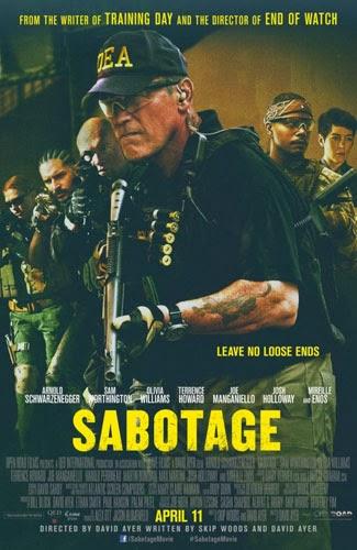 60eba-sabotage2014