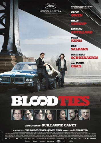 cfd35-bloodties2014