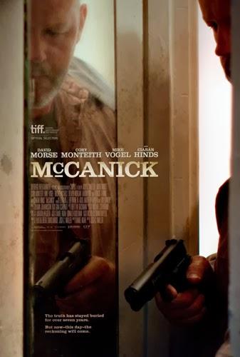 f3fbc-mccanick2014